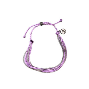 PuraVida Bracelets to support Lancaster Early Education Center formerly Lancaster Day Care Center Quality early care & education since 1915.