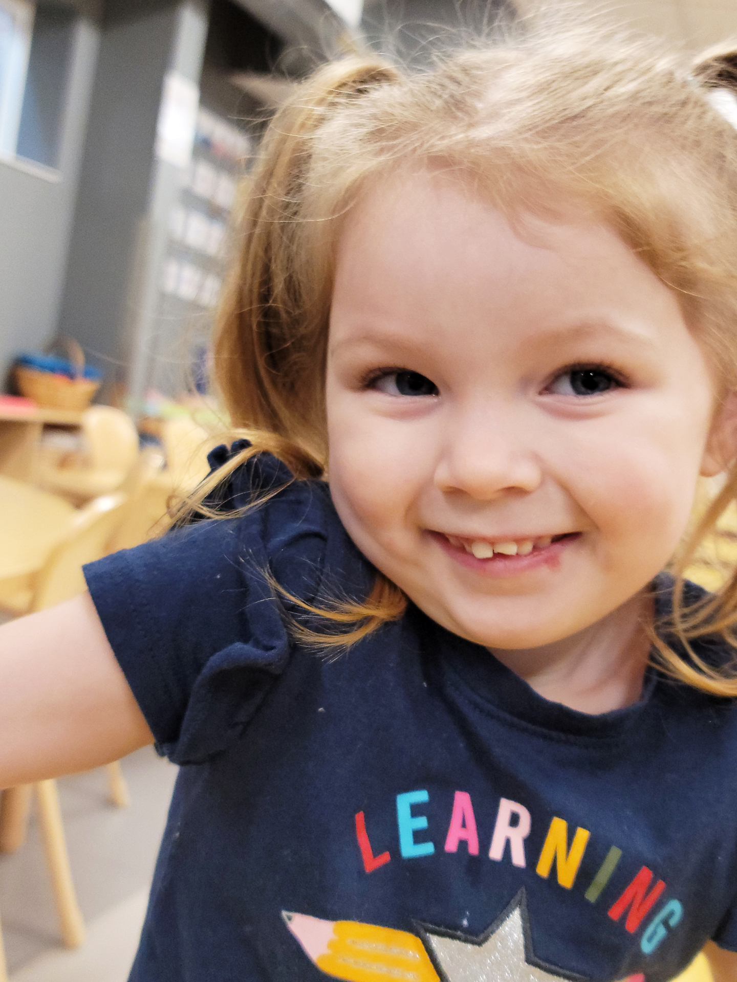 Register for Pre-K Counts - Lancaster City Early Education - Free for Eligible families Lancaster Early Education Center formerly Lancaster Day Care Center Quality early care & education since 1915.